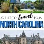 NC Cities Pinterest Image 10