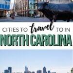 NC Cities Pinterest Image 7