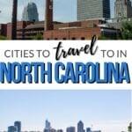 NC Cities Pinterest Image 8