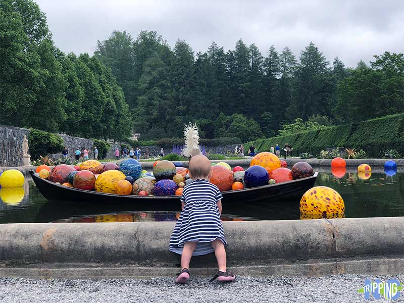 Biltmore North Carolina Things to do in Asheville