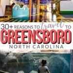 Greensboro Pinterest Image 2
