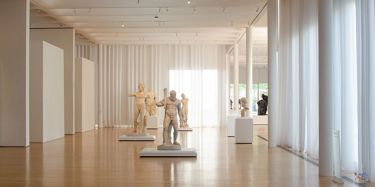 Best Museums in North Carolina