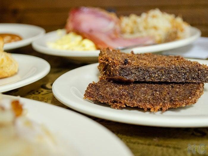 Best Restaurants in North Carolina Shelby Cafe Image