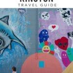 Kinston Travel Guide Pinterest Image 10