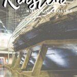 Kinston Travel Guide Pinterest Image 5