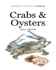 Chapel Hill NC Restaurants Crabs and Oysters Bill Smith Image by Amazon