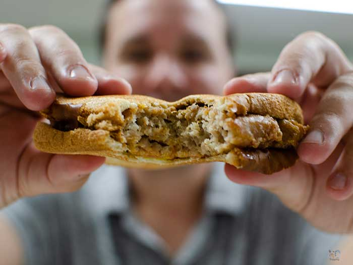 Kinston Restaurants Lovicks Cafe Image