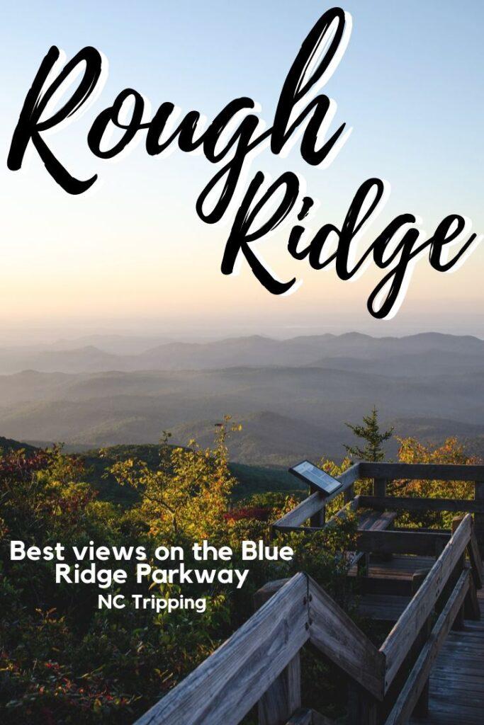 Rough Ridge Pinterest Image 4