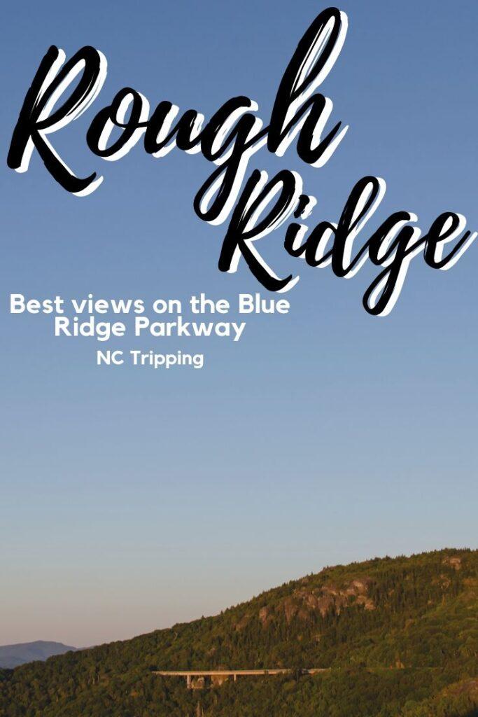 Rough Ridge Pinterest Image 5
