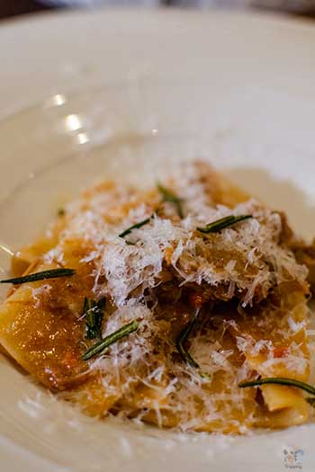 Best Restaurants in Chapel Hill NC Il Palio Image