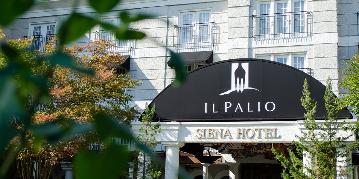 Siena Hotel Chapel Hill NC Featured Image