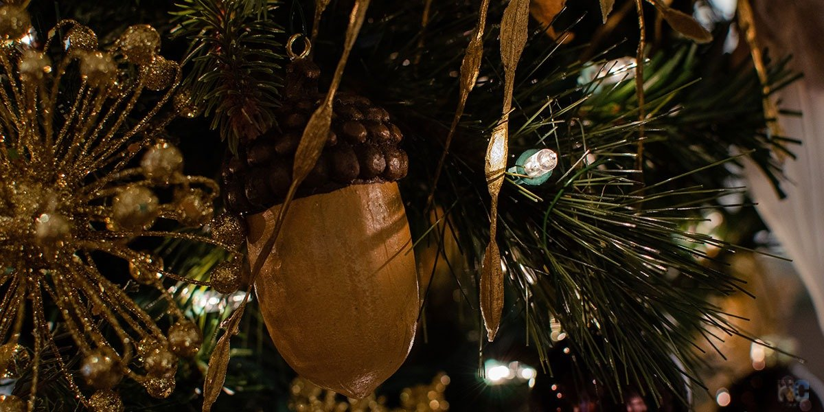 Things to Do in North Carolina in December Christmas Holiday Events Featured Image
