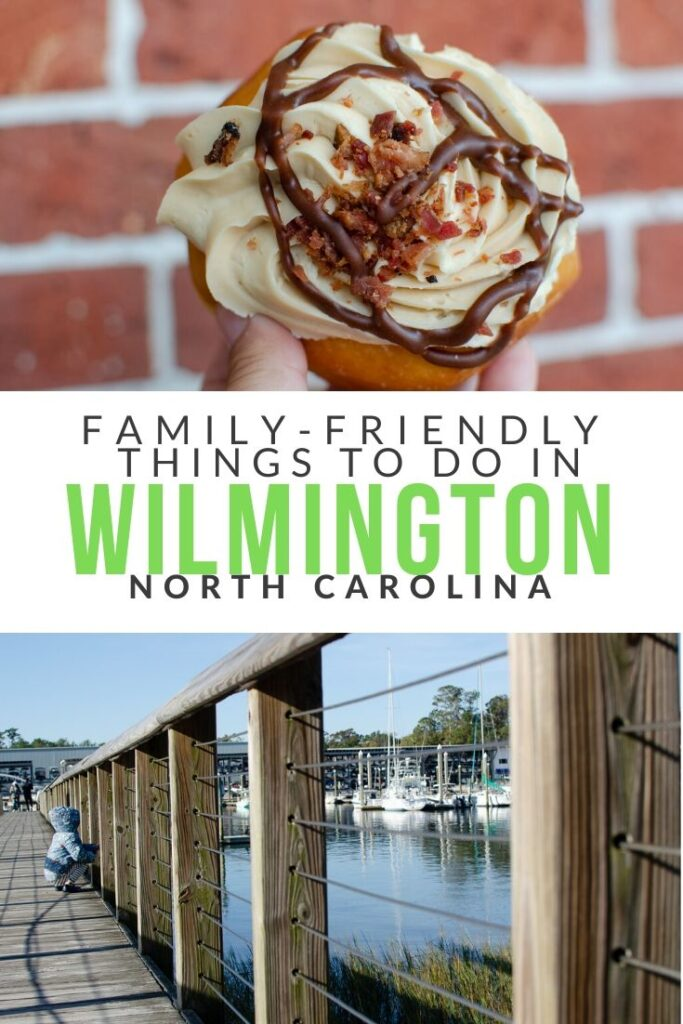 Wilmington Family Guide Pinterest Image 11