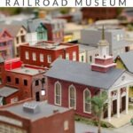 Wilmington Railroad Museum Pinterest Image 4
