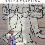 Chapel Hill Pinterest Image 4