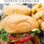 Chapel Hill Pinterest Image 7