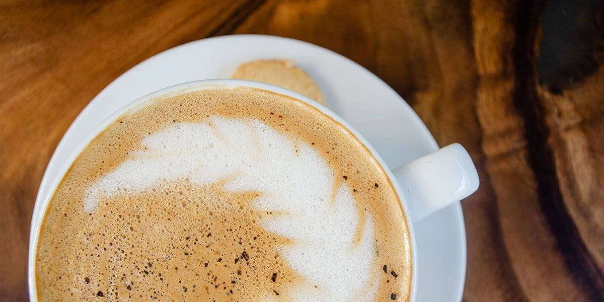 Coffee Shops in Durham NC Travel Guide Featured Image