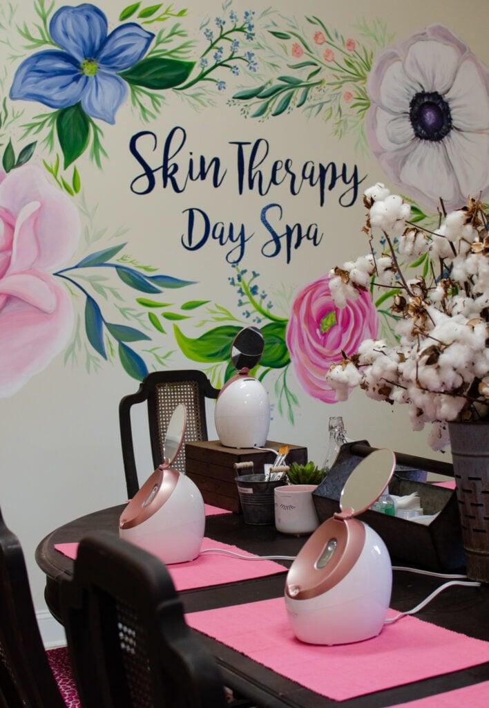 Goldsboro Skin Therapy