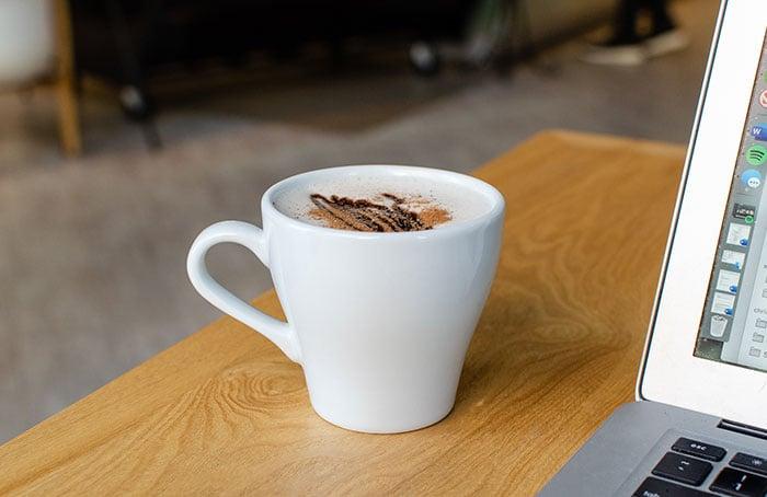 Foster Street Coffee Durham