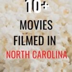 NC Movies PINTEREST PIN 3