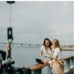 NC Movies Pinterest Image 4