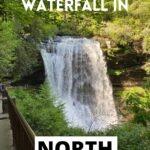 Dry Falls PINTEREST 1