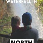 Dry Falls PINTEREST 2