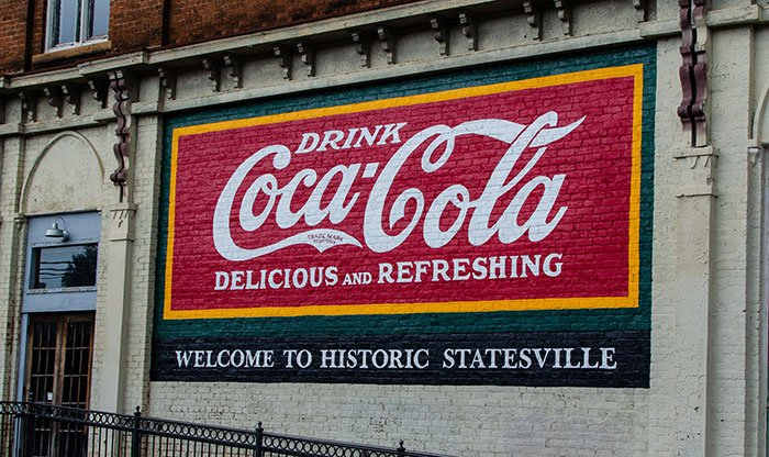 Things to do in Downtown Statesville NC