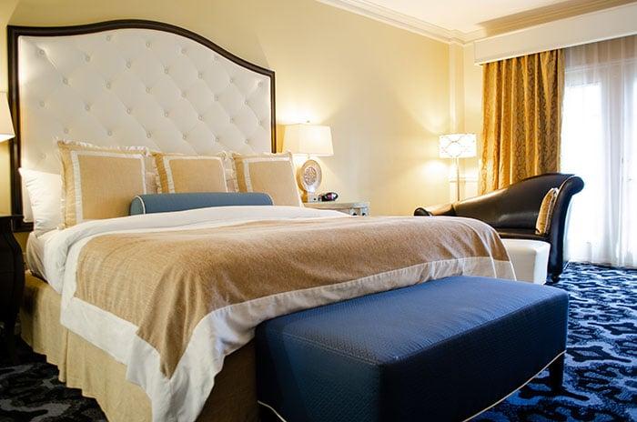 Romantic Getaways in North Carolina Siena Hotel Chapel Hill