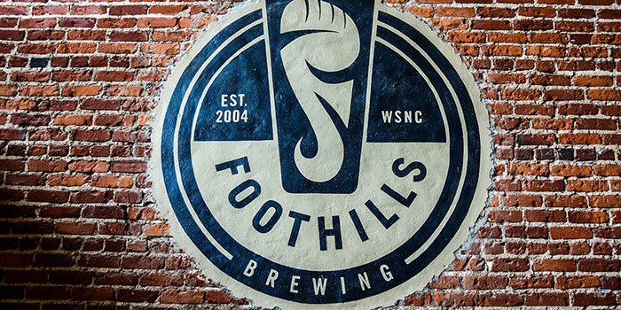 These innovative breweries in Winston-Salem all deserve your time and patronage.