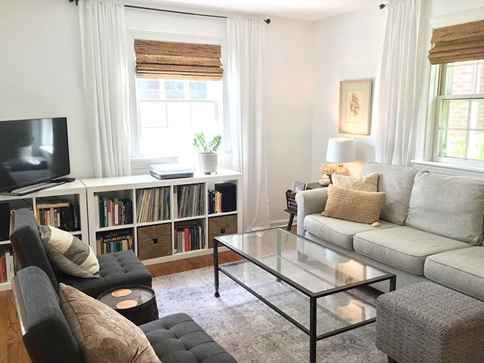 Cute Condo Near Downtown Raleigh Airbnbs