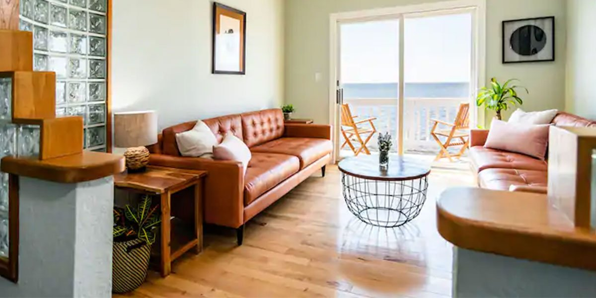 We think at least one of these Outer Banks Vacation Rentals will be the perfect fit for your trip!